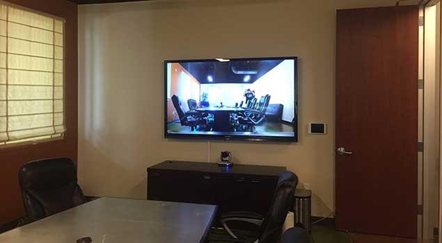 Defi Solutions - Dallas, TX